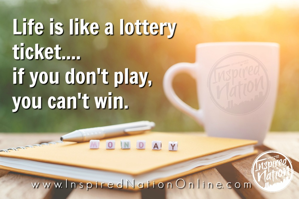lottery1