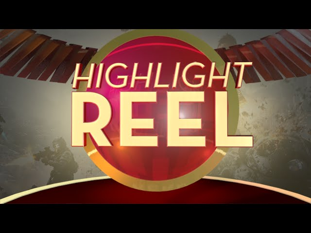 highlight-reel-01-dark-souls-traps-and-starcraft-wins-youtube-thumbnail